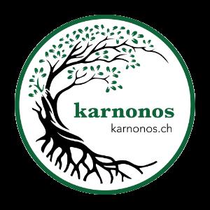 Meridian Massage Karnonos Reflexologie